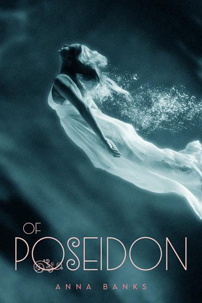 Of_Poseidon