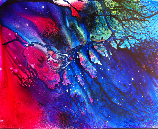 watercolor_Nebula_II