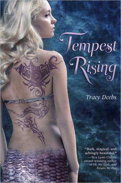 Tempest_Rising