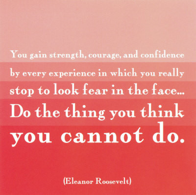 Eleanor_Roosevelt_quote