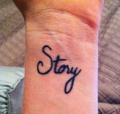 story_tattoo