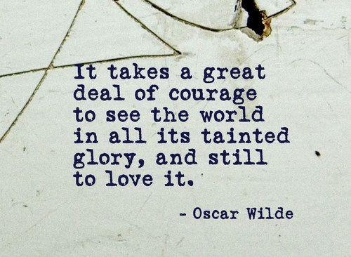 Oscar_Wilde_quote