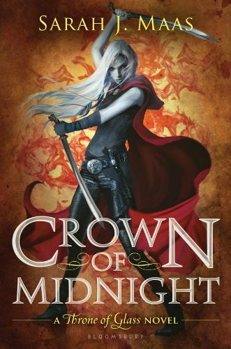 Crown_of_Midnight