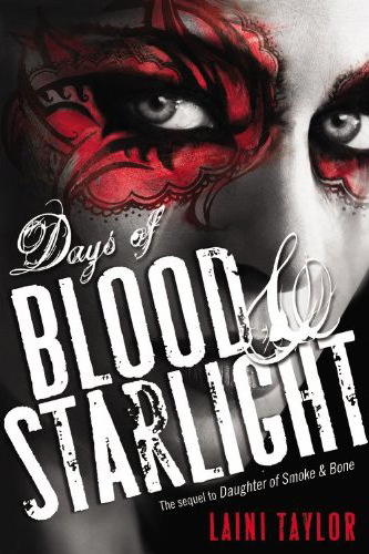 Days_of_Blood_and_starlight