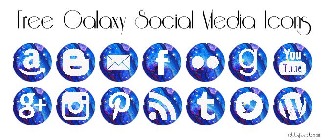 Free_Galaxy_Social_Media_Icons