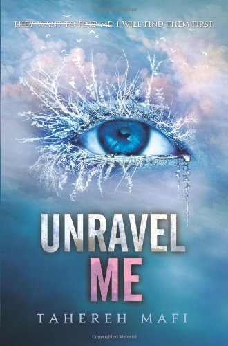 Unravel_Me