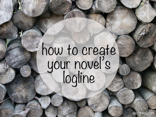 How_to_create_logline