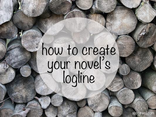 How_to_create_logline