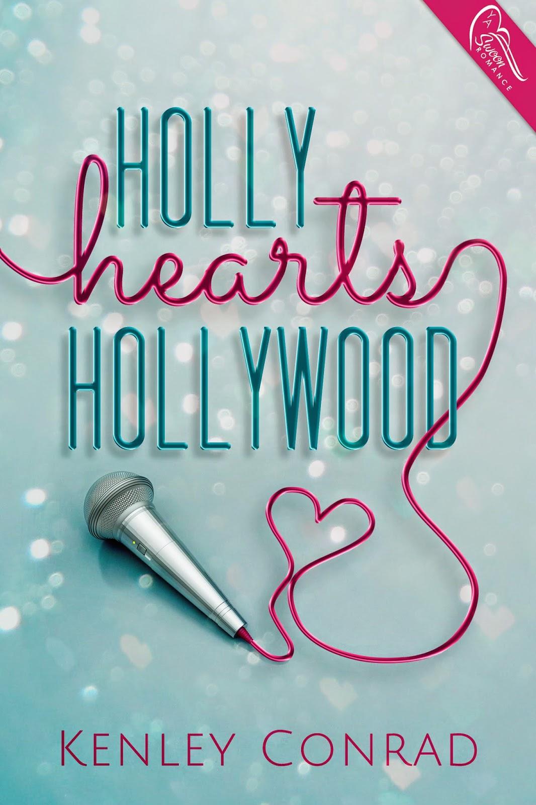 HollyHeartsHollywood