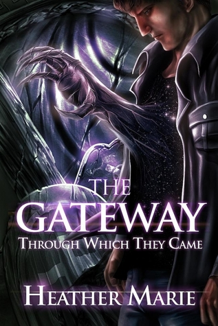 the_gateway_through_which_they_came