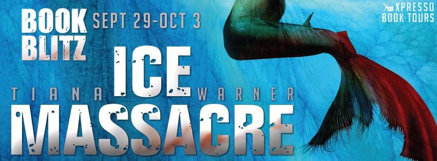 Ice_Massacre_banner