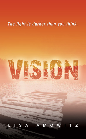 Vision_cover