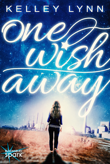 One_Wish_Away