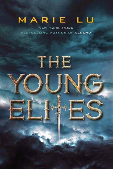 TheYoungElites