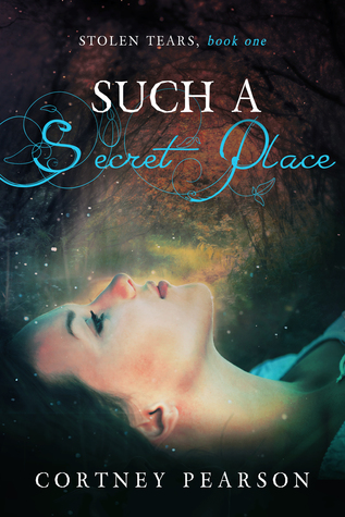 Such_A_Secret_Place