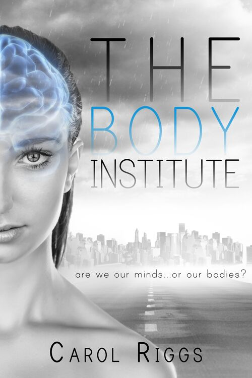 The_Body_Intstitute